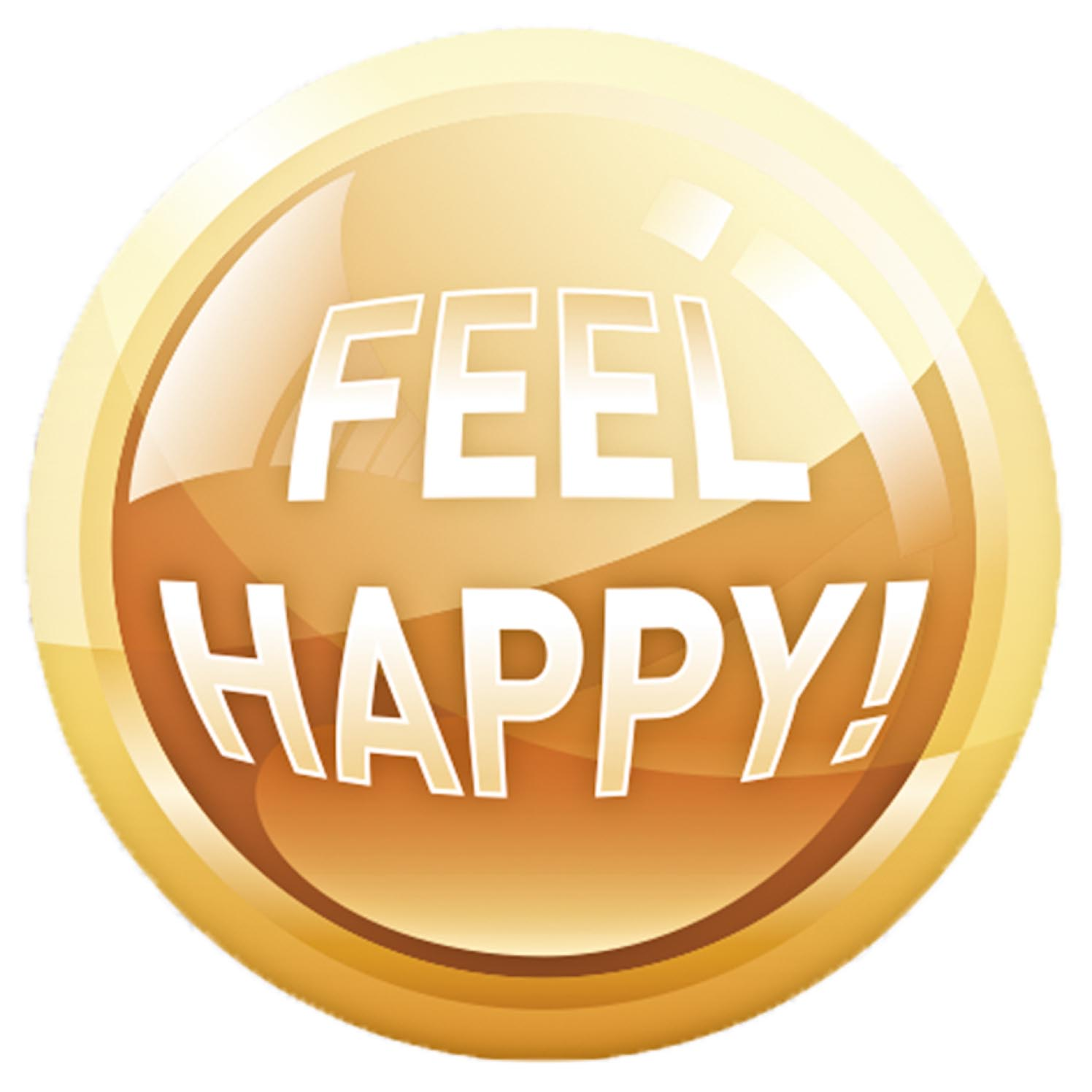 kepplerinstitut.de_1Tagesseminar_NLP_FEEL_HAPPY_BUTTON