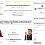 CHARISMA&STIMM EXCELLENCE_bestseller_Buchinar_stahldust_keppler_NLP_institut