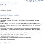 TNfeedback_kepplerinsitut_charisma_&_stimm excellence_nlp_ausbildung